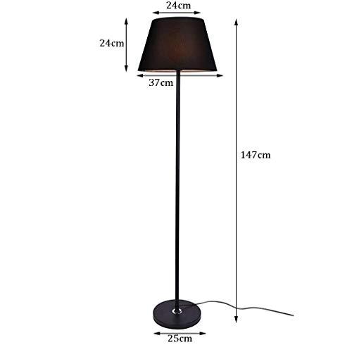 Wandlamp wandlamp wandlamp wandlamp glazen spiegel voorlicht LED helderheid drie snelheden explosieverlichting mode-licht voor mo-verlichting Blanco Y Gris