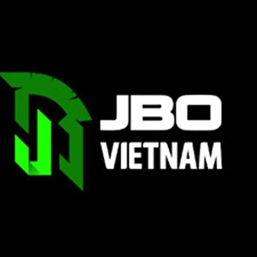 JBO - Tottenham bi đanh gia la đoi bong te nhat Ngoai hang Anh Podcast By  cover art