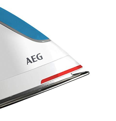 AEG DBS 3350-1 - 8