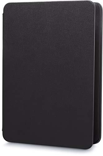 Capa Nupro para Kindle 10ª Geração -  Cor Preta