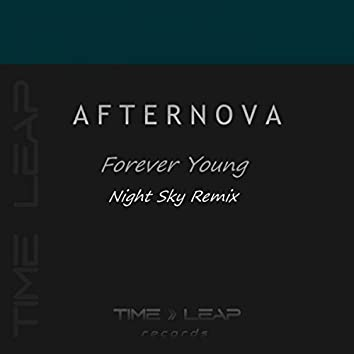 Forever Young (Night Sky Remix)
