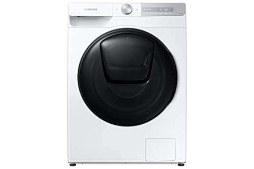 lavatrice 10 kg samsung Samsung Elettrodomestici WW10T754DBH/S3 Lavatrice 10 kg