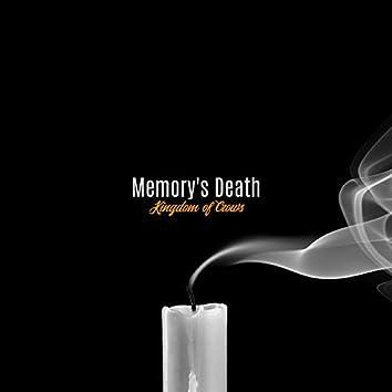 Memory's Death