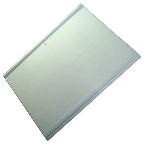 Ensemble clayette verre pour refrigerateur Samsung DA97-13502D