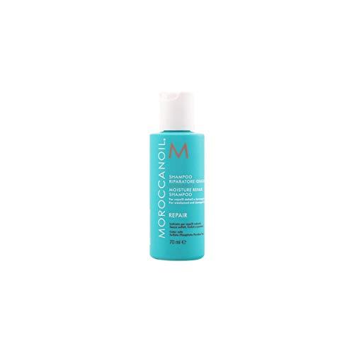 MOROCCANOIL - Regenerierendes Shampoo 1L
