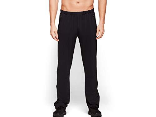 ASICS Pantalon Essentials pour Homme, Homme, MB2580, Performance Black, XL