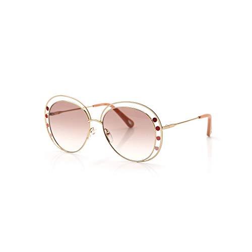 Chloé Gafas de Sol Delilah