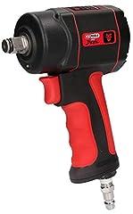 KS Tools 515.1315 The miniDEVIL