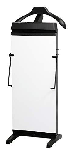 CORBY ズボンプレッサー 3300JC ホワイト