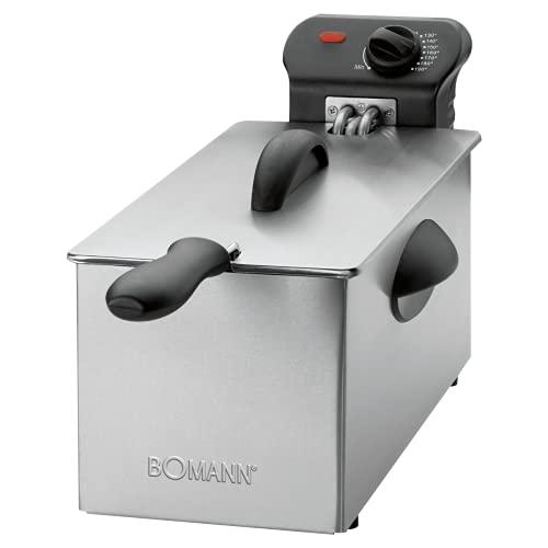 Bomann -   Fr 2264 Cb