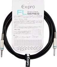 Ex-pro FL SERIES S/S 3m
