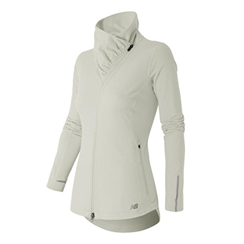 2076721aef New Balance Women s Heat En Route Jacket - Marvella Lamberti rww