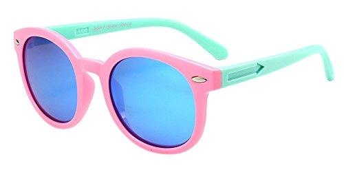 Reviews de Gafas de sol para Niña los preferidos por los clientes. 7