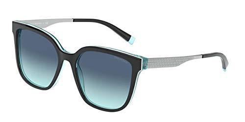 Tiffany Mujer gafas de sol TF4165, 82749S, 54