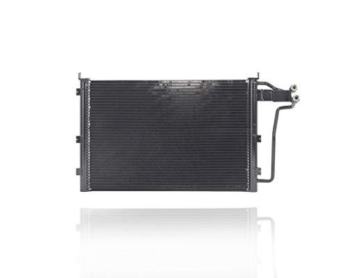 secadora condensación a++ de la marca PACIFIC BEST INC.