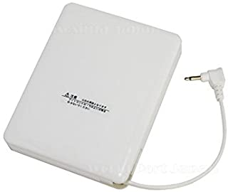 Janome Foot Controller Pedal Memory Craft Mc Elna Computer S