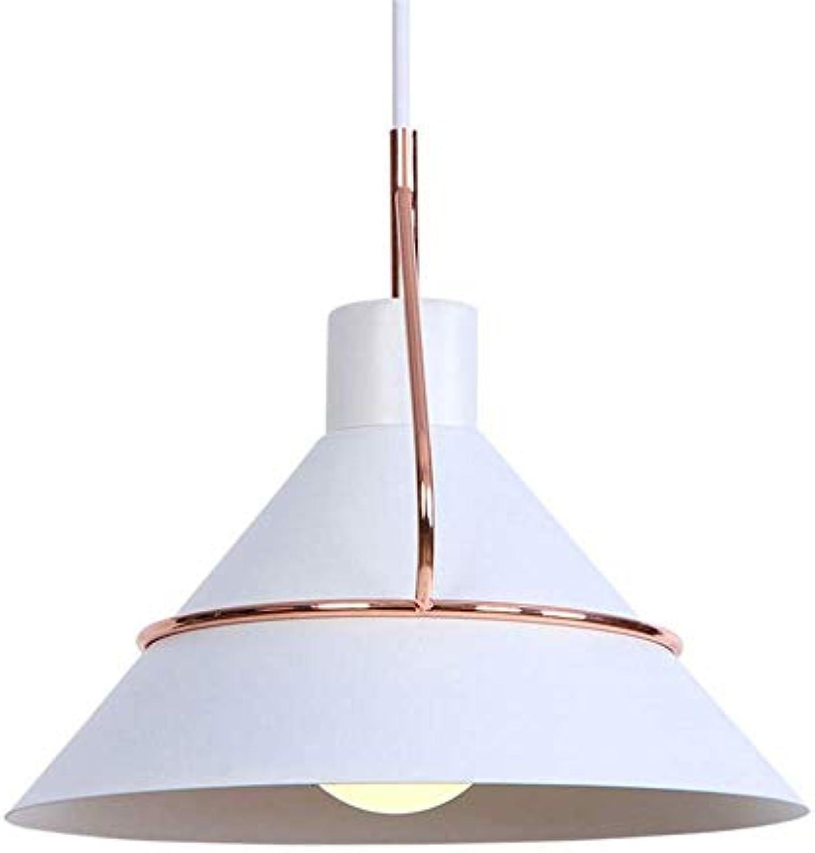 Moderne Acryl LED-Deckenleuchte Oval Wei Korridor Wohnzimmer Licht Schlafzimmer Küche (warmes Wei)