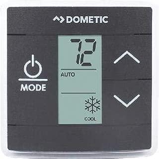 dometic single zone thermostat