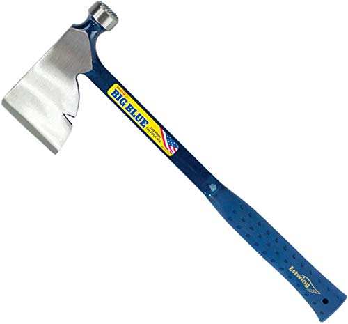 Estwing Rigger's Axe - 16