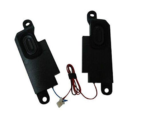 FastCo 23.GK4N1.002 Replacement for Acer Left and Right Speaker Aspire Spin 5 SP513-51-34UA Notebook
