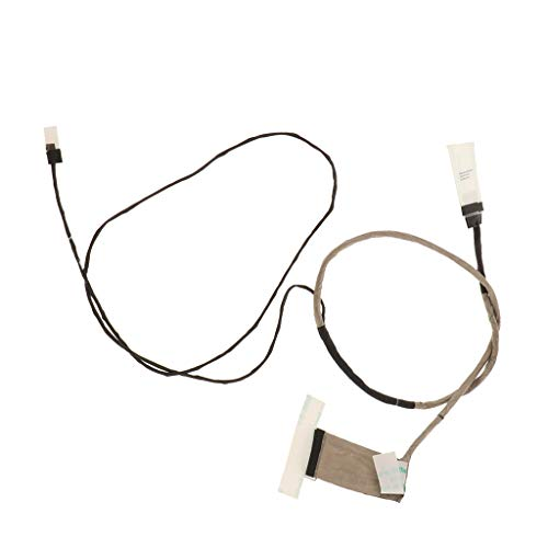 KESOTO LCD Screen Video Cable for Acer E5 722 E5 722G