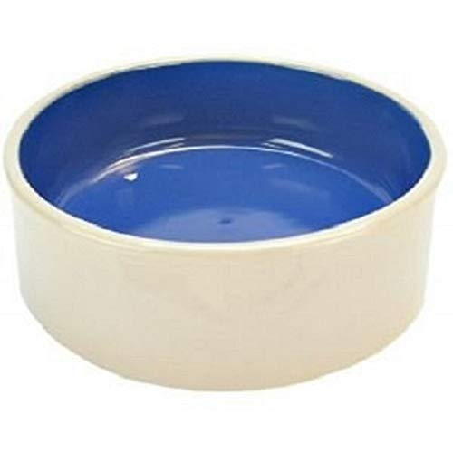 Heavy Water Reptile Bowls