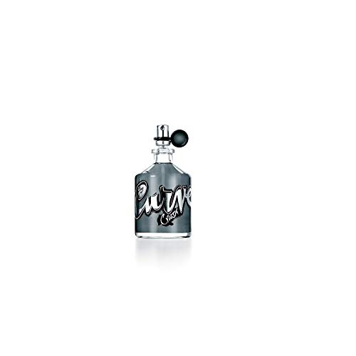 Curve Crush Cologne Spray For Men, Casual Scent For Day & Night, 4.2 oz