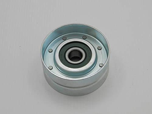 GMB RRP-TY-009 - Rodillo de recambio