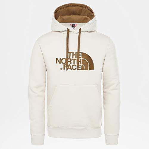 The North Face M Surgent FZ HD Sudadera Hombre