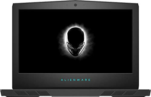 Compare Alienware 15 R4 i7-8750H 16GB 1TB HDD + 128GB vs other laptops