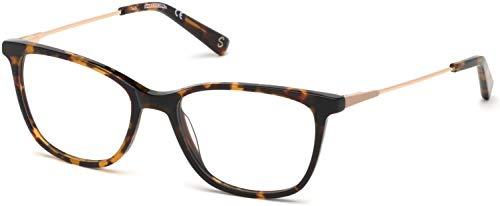 Skechers Brille (SE2142 052 52)