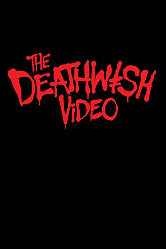 The Deathwish Video: Deathwish Skateboards [OV]