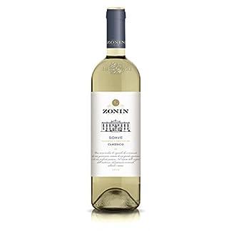 6x-075l-2019er-Zonin-Soave-Classico-DOC-Veneto-Italien-Weisswein-trocken