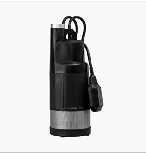 'Elektropumpe DAB Diver 6700m-A Hauswasserwerk Tauchpumpe multigirante 660122631