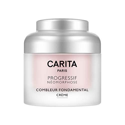 Carita Gesichtscreme Progressif Néomorphose Combleur 50 ml, Preis/100 ml: 179.98 EUR