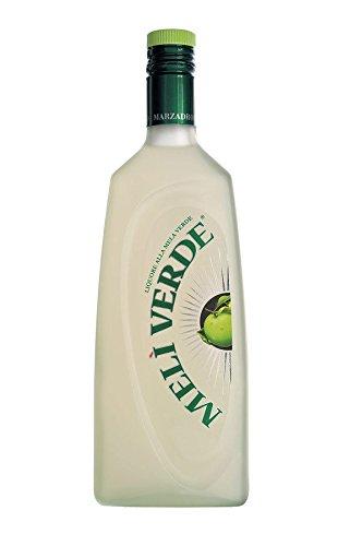 Melì Verde 21° Distilleria Marzadro 0.70l