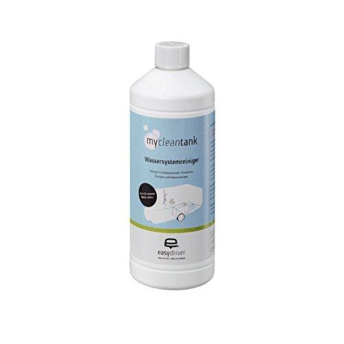 Reich mycleantank Reiniger für Wassersysteme