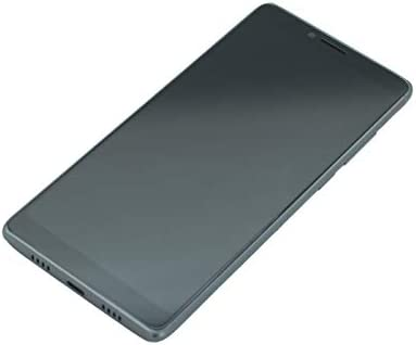 Coolpad touch screen phone