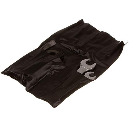 Werkzeugtasche, 10-teilig, gepackt - Bordwerkzeug