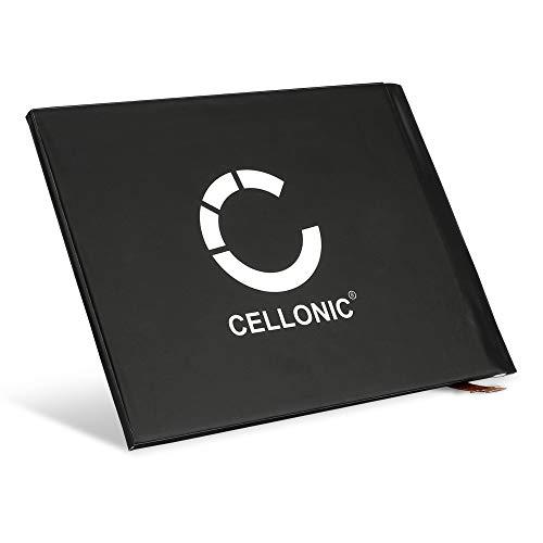 CELLONIC® Premium Akku kompatibel mit Samsung Galaxy Tab 4 7.0 (SM-T230 / SM-T231 / SM-T235) (4000mAh) EB-BT230FBE Ersatzakku Batterie Tabletakku
