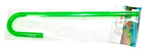 Eheim tube aspiration 2080-2180 Aquariophilie
