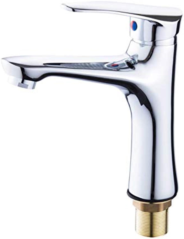 Washbasin Faucet Basin Faucet, Basin Faucet Washbasin Faucet Faucet