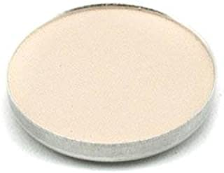 Mac Eye Shadow / Pro Palette Refill Pan - Vanilla