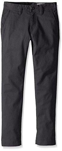 Volcom Kinder Hose Frickin Modern Stret Pants