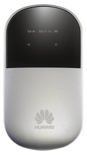 Huawei E5832 Wireless Modem fur den Netzwerkzugriff