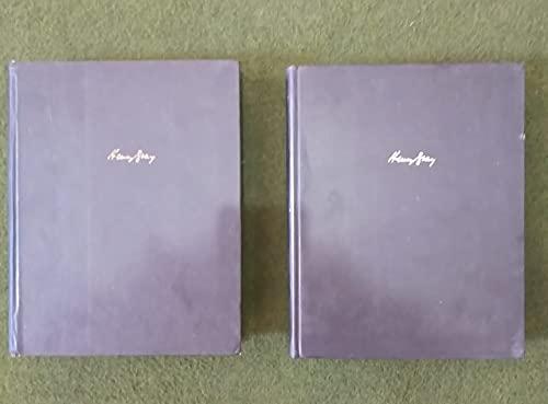 Gray Anatomia - 2 Volumes (35° edição)