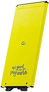 LG G5 BL-42D1F - Batería de Repuesto para LG G5