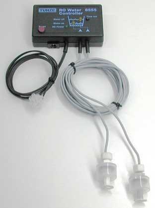 TUNZE® Controller 8555 (8555.100)