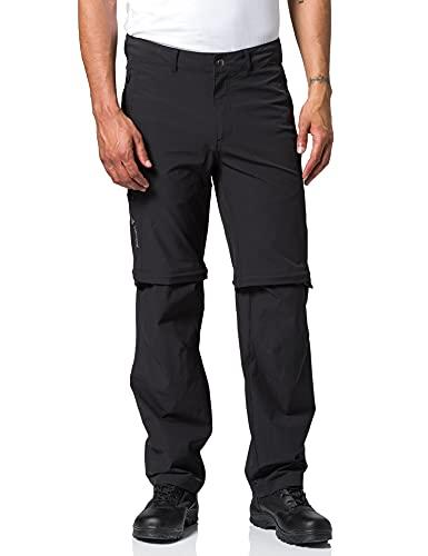 Men's Farley Stretch ZO Pants