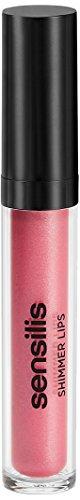 Sensilis Gloss de Labios 10 Bonbon - 6 ml